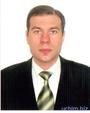 Дмитрий Васильевич репетитор по математике Гомель