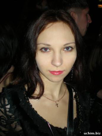 Анастасия Дмитриевна репетитор английского языка Москва