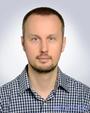 Вадим Вадимович репетитор по истории Минск