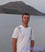 Александр Валерьевич репетитор по географии Минск