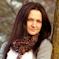 Ульяна Андреевна репетитор английского языка Хабаровск