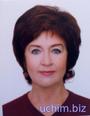 Жанна Альбертовна репетитор по математике Минск
