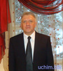 Владимир Александрович репетитор по математике и физике Минск