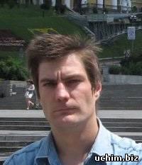 Ярослав Васильевич  Москва