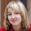 Юлия Леонидовна репетитор итальянского языка Новосибирск