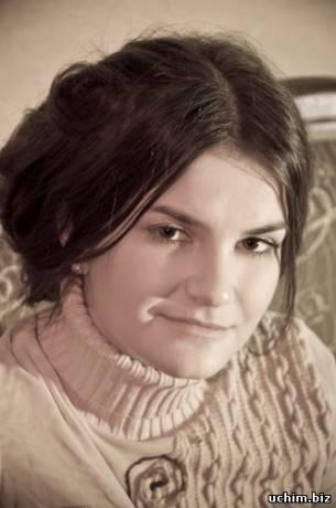 Наталия Леонидовна репетитор английского языка, немецкого языка, русского языка Москва
