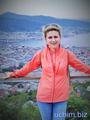 Екатерина Степановна репетитор по математике, физике и химии Минск