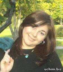 Екатерина репетитор английского языка Москва