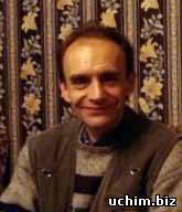 Андрей Андреевич репетитор музыки (фортепиано, сольфеджио) Санкт-Петербург