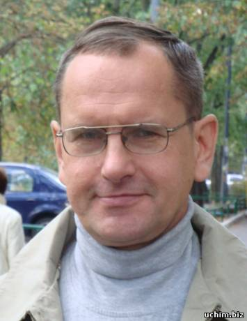 Анатолий Анатолиевич репетитор математики, физики Киев