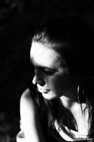 Ирина Сергеевна репетитор музыки (вокал, фортепиано) Челябинск