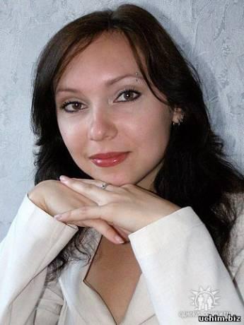 Наталья Владимировна репетитор английского языка Московская область