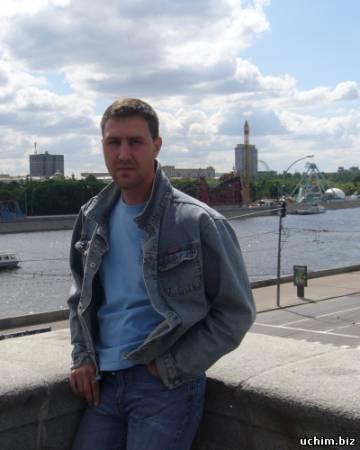 Валерий Константинович автоинструктор Самара