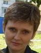 Елена Николаевна психолог Минск