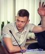 Сергей Валерьевич репетитор обществоведения (ЧОГ) Гомель