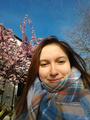 Анастасия Сергеевна репетитор по химии и биологии онлайн обучение