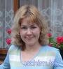 Екатерина Ивановна репетитор обществоведения (ЧОГ) Минск