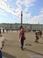 Ирина Олеговна репетитор английского языка Минск