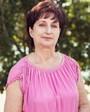 Ирина Леонидовна репетитор по химии Минск