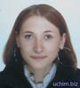Марина репетитор испанского языка онлайн обучение