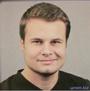 Дмитрий Владимирович репетитор по химии Одесса