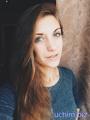 Наталья Юрьевна репетитор по биологии Минск