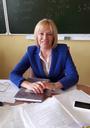 Фурсевич Ольга Павловна репетитор немецкого языка Минск