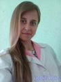 Наталья Сергеевна логопед Минск