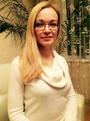Татьяна Леонидовна Подготовка ребёнка к школе Брест