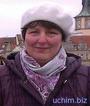 Татьяна Евгеньевна репетитор по математике Минск