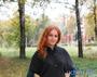 Анастасия Владимировна репетитор китайского и турецкого языка Минск