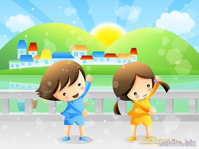 Физкультминутка, дошкольники, ОНР Физкультминутки как средство коррекционно-педагогической работы с дошкольниками с общим недоразвитием речи Преподавание